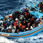 """سابقة: محكمة ايطالية تمنع ترحيل """"الحراقة"""" وتُمكّنهم من حق التعويض !"""