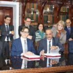 الدولة تقتني مساهمات  مجموعة BPCE الفرنسية في البنك الكويتي للتنمية