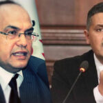 هيئة مكافحة الفساد : اتهامات عماد الدايمي تجنّ وفرقعات اعلامية