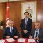 مذكرة تفاهم تونسية ايطالية لزراعة الخروع وانتاج وقود حيوي مستدام