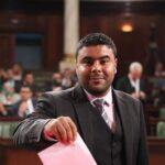 نائب مستقيل من ائتلاف الكرامة: بعض رموز الإئتلاف تحوّلوا لأبواق لبعض الاحزاب