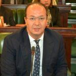 المليكي: قلب تونس يستحسن مبدئيا حكومة كفاءات