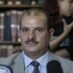 الحمايدي: نُحمل البرلمان مسؤولية مزيد تردي الأوضاع بالمحاكم