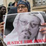 السعودية: 5 أحكام بالاعدام في قضية قتل خاشقجي وتبرئة القحطاني وعسيري
