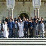 """مجلس القبائل الليبي تبرأ من""""اعلان تونس"""""""