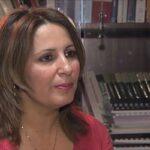 النائبة ليلى حداد تؤكد اختطاف تونسيين بليبيا وتدعو لتدخل عاجل