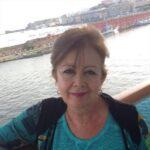 تعيين مديرة عامة في عمر الـ 65 سنة على رأس بنك تونس الخارجي