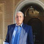 كان ضمن فريق حملته الانتخابية: قيس سعيد يُعين مستشارا جديدا
