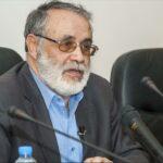 أبو يعرب المرزوقي: قيس سعيد وصل للسلطة باختراق شيعي ويُمثل خطرا على أمن تونس