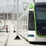 نقل تونس : بداية من يوم غد المترو رقم 4 على سكة واحدة