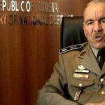 مختار بن نصر يستقيل من رئاسة اللجنة الوطنية لمكافحة الارهاب