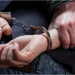 نابل: إيقاف تكفيري محكوم عليه بعامين سجنا