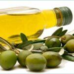 اقتراح تونسي ببعث علامة جودة دولية لزيت الزيتون