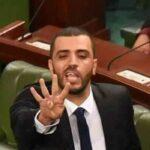 """فوزي بن عبد الرحمان لراشد الخياري:""""انت خارج الدورة الحضارية للبلاد"""""""