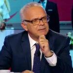 راضي المدب: سنة 2020 ستُسدّد تونس ديونا أكثر مما ستقترض