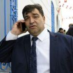 """روني الطرابلسي: """"تونسي"""" ضمن من اشتروا فروعا لـ """"توماس كوك"""" فرنسا"""