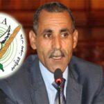حزب صوت الفلاحين : مكتب جندوبة يسحب ثقته من فيصل التبّيني