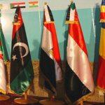 """تحضره تونس : الجزائر تحتضن غدا اجتماعا لوزراء خارجية """"دول الجوار الليبي"""""""