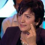 سامية عبو : السيستام هو من شكّل الحكومة وهي تضمّ لوبيات وعائلات اقتصادية نافذة