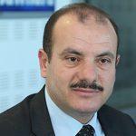 """الحمايدي يدعو المجلس الأعلى للقضاء للتصدى لظاهرة """"توزير"""" القُضاة"""