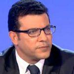 الرحوي: الغنوشي قد يتخلّى يوم غد عن مُرشّحه لرئاسة الحكومة