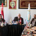 اتحاد الفلاحين: كل منظومات الانتاج في وضع كارثي وخطير