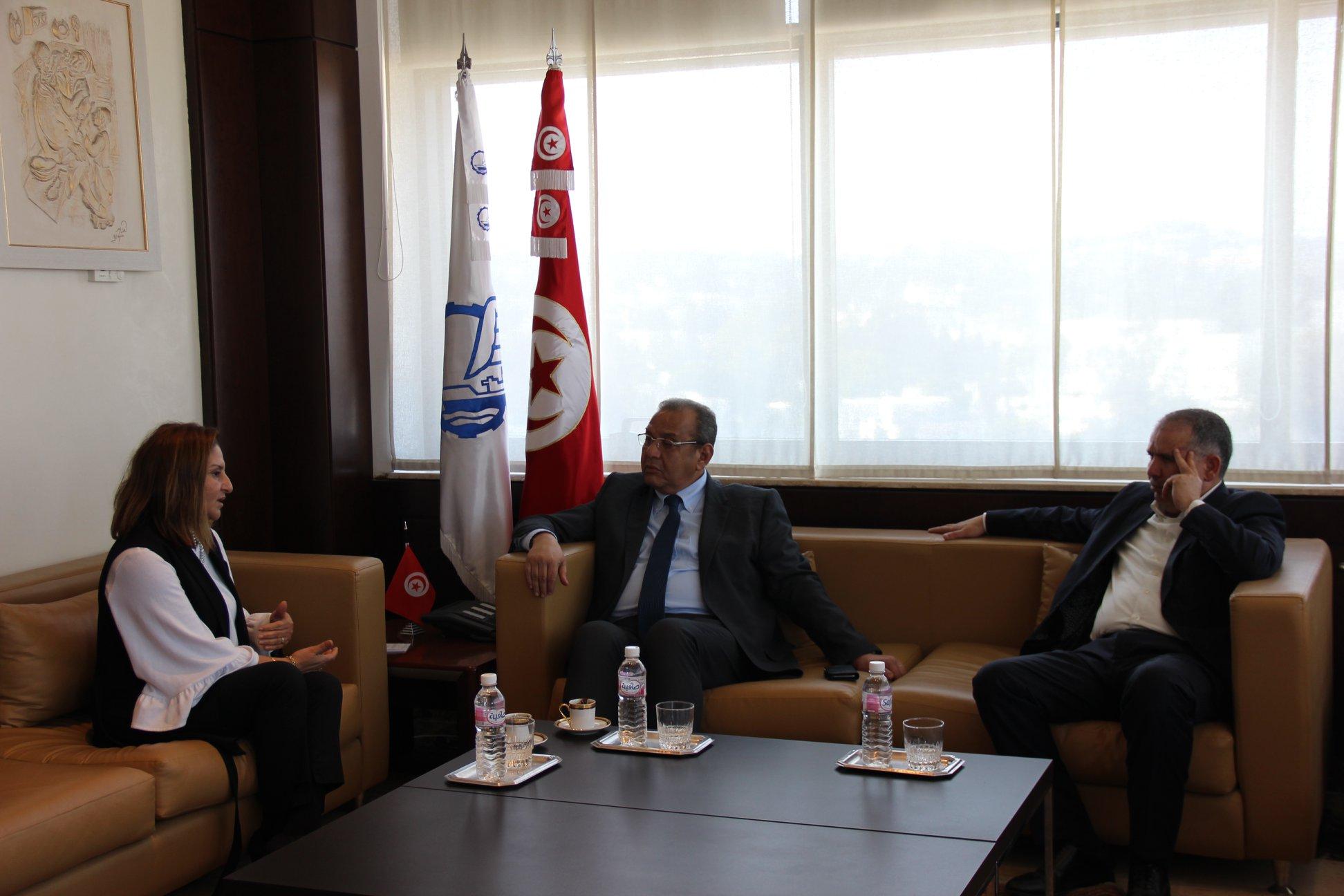 3 منظمات وطنية: تونس بحاجة لاستقرار سياسي وللتركيز على مشاكل الشعب