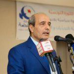 العرباوي: النهضة مُلزمة بالتصويت للحكومة وتغيير بعض الوزراء مُباح