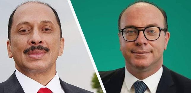محمد عبو :الفخفاخ اختاره الرئيس ولا حق لأي حزب دعمه في وضع خاص