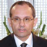 وزير الداخلية : حدودنا مع ليبيا والجزائر مُؤمّنة