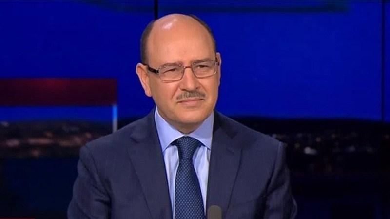 المرايحي يترشح لرئاسة الحكومة