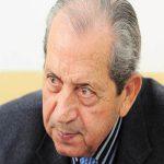 محمد الناصر : دَعوتُ الفخفاخ لتكوين حكومة تُنفذ برنامجا مستقبليا لـ30 سنة