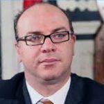 رسمي:  قيس سعيد يُكلف إلياس الفخفاخ بتشكيل الحكومة ( بلاغ )
