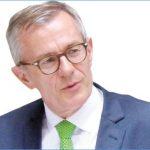 سفير ألمانيا : عدم تشريك تونس بقمة برلين كان قرارا صعبا