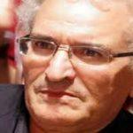 بوجمعة الرميلي: ليلة 10 جانفي انهزم تجار الدين والباب مفتوح أمام انتصار تونس