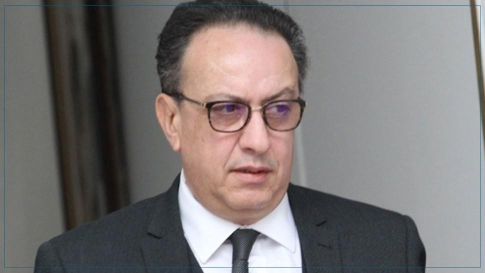 شقيقه خليل من أعضائها: حافظ يُفوّض هيئة لإعداد مؤتمرا توحيديا للنداء