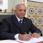 حكومة الحبيب الجملي أكبر الحكومات عددا في تاريخ تونس