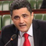 حسونة الناصفي: قرار المشيشي إقالة شرف الدين في محلّه