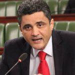 الناصفي: لا أخاف من انتخابات جديدة وقلب تونس والدستوري الحر هما عائلتي السياسية
