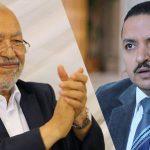 في سابقة جديدة : اسناد رتبة وامتيازات وزير لرئيس ديوان راشد الغنوشي