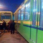 """خلّف مقتل رقيب بالجيش: مُستجدات براكاج """"مترو"""" محطة باب الخضراء"""