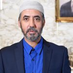 نائب مستقيل منه: رجال أعمال وشخصيات نافذة يتحكّمون في حزب الرحمة