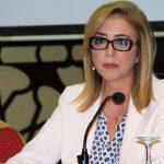 وزيرة الرياضة: اللاعب الاسرائيلي دخل تونس بجواز سفر فرنسي