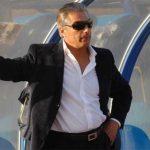 شهاب الليلي يقترب من العودة الى الدوري الأردني