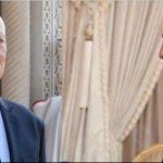 مدير الديوان الرئاسي يُكذّب النيفر ويؤكد : أردوغان لم يطلب استغلال مجالنا البحري ولا الجوي