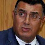 عياض اللومي: نواب تعرّضوا لتهديدات وهرسلة للتصويت لحكومة الجملي