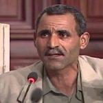 منهم الصافي سعيد: صوت الفلاحين يقترح 3 شخصيات لرئاسة الحكومة