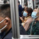 """لمنع انتشار فيروس""""كورونا"""": الصين تعزل 56 مليون ساكن وتُعلّق الرحلات الجوية"""
