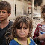"""""""اليونيسيف"""" تستنجد بمؤتمر برلين من أجل أطفال ليبيا"""