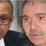 يوما بعد الاعلان عن حكومته: الجملي يلتقي الطبوبي وماجول